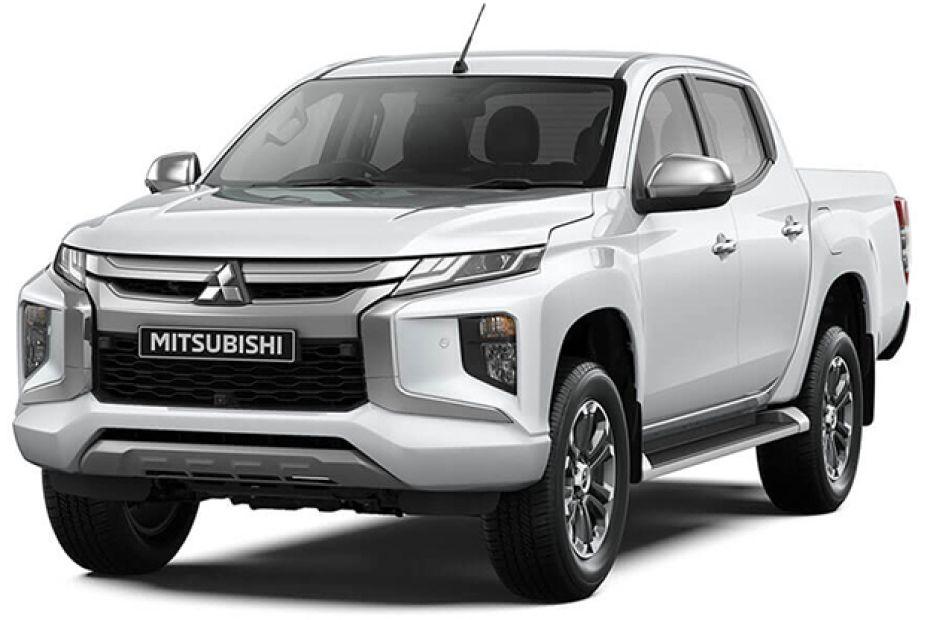 mitsubishi-triton-44-at-2019